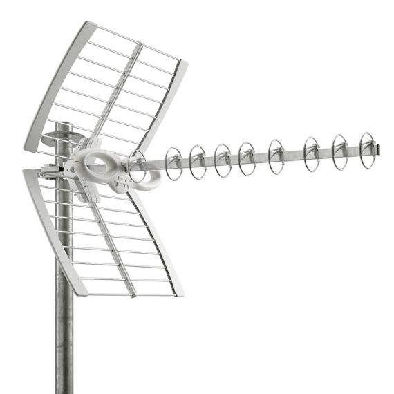 t-box_antene
